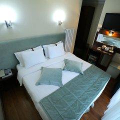 Tria Istanbul Турция, Стамбул - отзывы, цены и фото номеров - забронировать отель Tria Istanbul онлайн комната для гостей фото 3