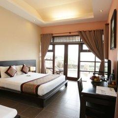 Отель Romana Resort & Spa фото 14