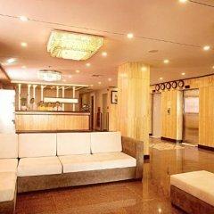 Отель Golden Rain 2 Нячанг спа фото 2