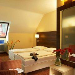 Hotel Alpha Wien детские мероприятия