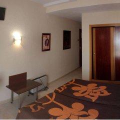 N.CH Hotel Torremolinos комната для гостей фото 2