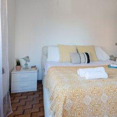 Отель Blue Lagoon Tower Италия, Маргера - отзывы, цены и фото номеров - забронировать отель Blue Lagoon Tower онлайн комната для гостей фото 4