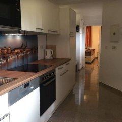 Отель Appartements Rehn Германия, Дрезден - отзывы, цены и фото номеров - забронировать отель Appartements Rehn онлайн в номере