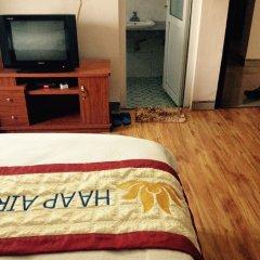 Отель Airport View Ханой удобства в номере фото 2