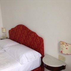 Отель Luna Convento Италия, Амальфи - отзывы, цены и фото номеров - забронировать отель Luna Convento онлайн детские мероприятия