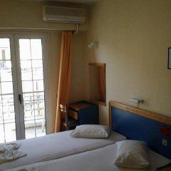 Olympic Hotel удобства в номере фото 2