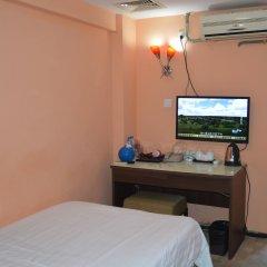Отель Xinxiangyue Hotel Китай, Шэньчжэнь - отзывы, цены и фото номеров - забронировать отель Xinxiangyue Hotel онлайн удобства в номере