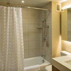 Отель Hyatt Place Los Cabos Мексика, Сан-Хосе-дель-Кабо - отзывы, цены и фото номеров - забронировать отель Hyatt Place Los Cabos онлайн ванная фото 2