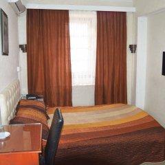 Yunus Hotel Турция, Газиантеп - отзывы, цены и фото номеров - забронировать отель Yunus Hotel онлайн комната для гостей фото 4