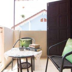 Отель Happys Guesthouse Pattaya Таиланд, Паттайя - отзывы, цены и фото номеров - забронировать отель Happys Guesthouse Pattaya онлайн фото 4