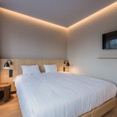 Urban Lodge Hotel комната для гостей фото 5