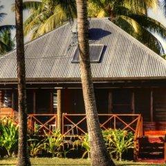 Отель Club Fiji Resort фото 6