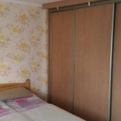 Апартаменты Pauls Appart Apartments Калининград фото 3