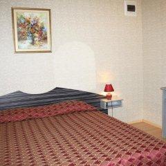 Hotel Maraya Велико Тырново удобства в номере фото 2