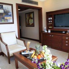 Kolin Турция, Канаккале - отзывы, цены и фото номеров - забронировать отель Kolin онлайн в номере