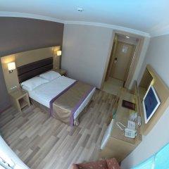 Sesin Hotel Турция, Мармарис - отзывы, цены и фото номеров - забронировать отель Sesin Hotel онлайн комната для гостей
