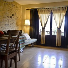 Отель Apartamentos Playa Galizano Рибамонтан-аль-Мар комната для гостей фото 3
