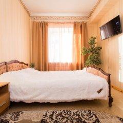 Апартаменты Apartment on Bolshaya Pokrovskaya 30A комната для гостей фото 2