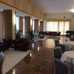 Park Hotel Suisse Церковь Св. Маргариты Лигурийской в номере