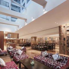 Отель Grand Hyatt Singapore Сингапур, Сингапур - 1 отзыв об отеле, цены и фото номеров - забронировать отель Grand Hyatt Singapore онлайн развлечения