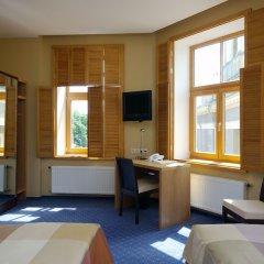 Отель Hanza Hotel Латвия, Рига - - забронировать отель Hanza Hotel, цены и фото номеров