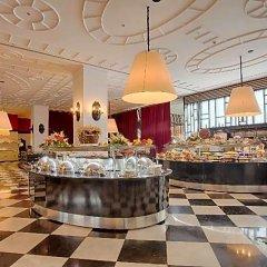 Отель Selectum Luxury Resort Belek Белек фото 10