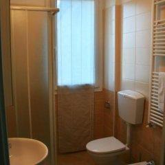 Отель Residence Fanny фото 34