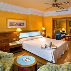 Отель Senator Gran Vía 70 Spa Hotel Испания, Мадрид - 14 отзывов об отеле, цены и фото номеров - забронировать отель Senator Gran Vía 70 Spa Hotel онлайн детские мероприятия фото 2