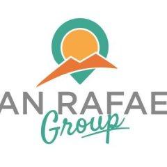Отель San Rafael Group Hotel Аргентина, Сан-Рафаэль - отзывы, цены и фото номеров - забронировать отель San Rafael Group Hotel онлайн спортивное сооружение