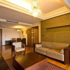 Отель Mantra Pura Resort Pattaya развлечения