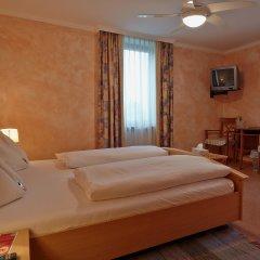 Отель Itzlinger Hof Зальцбург комната для гостей фото 2