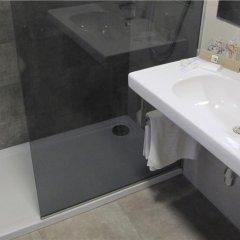 Отель Ohtels Villa Dorada ванная