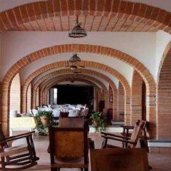 Отель ROSITA Пуэрто-Вальярта фото 4