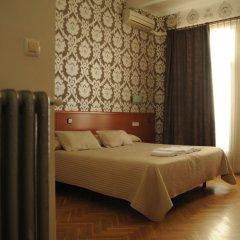 Отель Hostal Luis XV комната для гостей фото 4