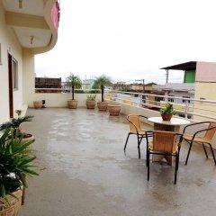Hotel Marrocos фото 2