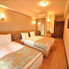 Grand Anzac Hotel Турция, Канаккале - отзывы, цены и фото номеров - забронировать отель Grand Anzac Hotel онлайн комната для гостей