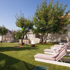 Flores Village Hotel & Spa фото 3
