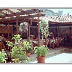 Отель Apart Болгария, Поморие - отзывы, цены и фото номеров - забронировать отель Apart онлайн помещение для мероприятий фото 2