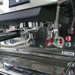 Хостел Кеды и кофейня