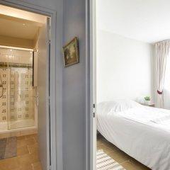 Отель Appartement terrasse комната для гостей фото 5