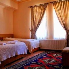 Akuzun Hotel Турция, Ургуп - отзывы, цены и фото номеров - забронировать отель Akuzun Hotel онлайн детские мероприятия