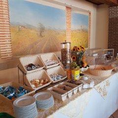 Отель Azienda Agrituristica Vivi Natura Италия, Помпеи - отзывы, цены и фото номеров - забронировать отель Azienda Agrituristica Vivi Natura онлайн в номере