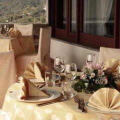 Отель Locanda Viridarium Италия, Региональный парк Colli Euganei - отзывы, цены и фото номеров - забронировать отель Locanda Viridarium онлайн помещение для мероприятий фото 2