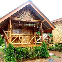 Отель Rimsuan House Ланта фото 9