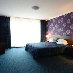 Отель Airport Hotel Abc Латвия, Рига - 13 отзывов об отеле, цены и фото номеров - забронировать отель Airport Hotel Abc онлайн комната для гостей фото 4