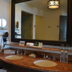 Отель LCH Gold Scape ванная