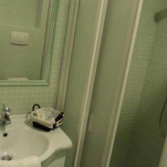 Hotel La Fonte Озимо ванная фото 2