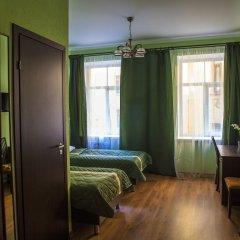 Мини-отель Арка комната для гостей фото 3