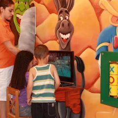 Dan Jerusalem Израиль, Иерусалим - 2 отзыва об отеле, цены и фото номеров - забронировать отель Dan Jerusalem онлайн детские мероприятия