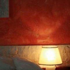 Отель Sereno Италия, Рубано - отзывы, цены и фото номеров - забронировать отель Sereno онлайн приотельная территория
